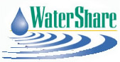 WaterShare