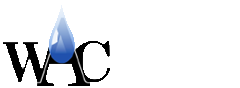 Water Awareness Committee
